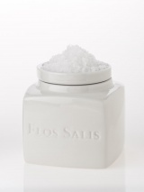 FLOS SALIS® Medium Crock